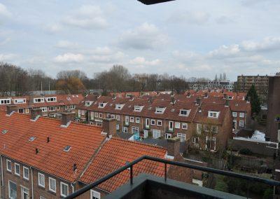 FH_uitzicht_balkon_achterkant_keuken