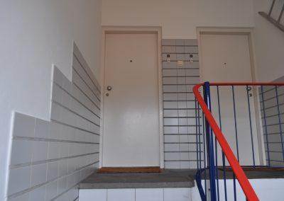 FH_voordeur