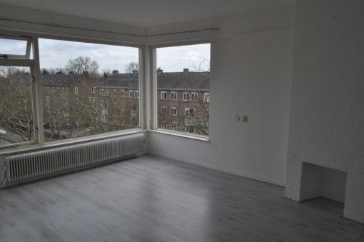 Frans Halsstraat 14 - Essed Onroerend Goed B.V.