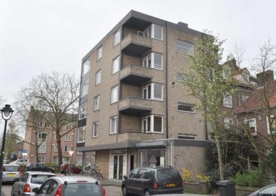 te-huur_den-bosch_franshalsstraat-10_appartementencomplex_01