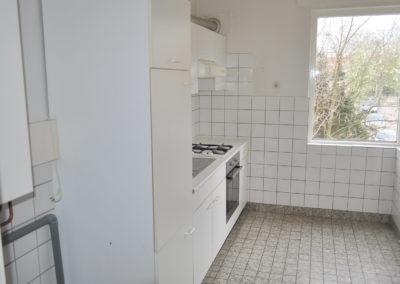 te-huur_den-bosch_franshalsstraat-10_keuken_01